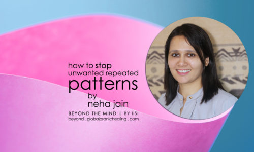 How to Stop Unwanted Repeated Patterns